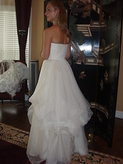 "Wedding dress alterations • <a style=""font-size:0.8em;"" href=""http://www.flickr.com/photos/48423784@N05/6834627064/"" target=""_blank"">View on Flickr</a>"
