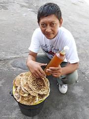 zenubud bali 9715DXTP (Zenubud) Tags: bali art canon indonesia handicraft asia handmade asie import tiff indonesie ubud export handwerk g12 villaforrentbali zenubud villaalouerbali locationvillabaliubud