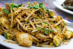 Rojak (Renée S. Suen) Tags: mississauga malaysian singaporean lioncity renéedinesout lioncityrestaurant
