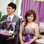 20111001_457