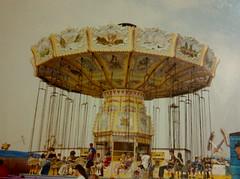 IMG-20120209-01680 (daviv41) Tags: carnival toronto ontario canada 1999 cne shows conklin
