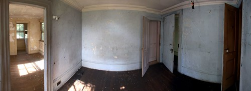 2nd floor guest room (wide composite)
