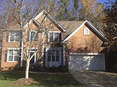 Roofing Replacement from Hail Damage in Charlotte NC (Room 2 Roof) Tags: hail wind hs haildamage ridgevent roofquotes roofingshingles roofroof roofleaks freeroofinspections freeroof stormrestoration room2roof roofingcharlotte roofrepaircharlotte leakbarrier northcarolinaroofrepaircompanies northcarolinaroofingcompanies charlotteroofingcontractor roofersincharlottenorthcarolina hailstormdamagedroof roofingandroofrepairsincharlotte stormrestorationcontractorsincharlotte roofersincharlottenc roofingcontractorsincharlottenc haildamageincharlottenc waterdamagerestroation roofconsultantsinnorthcarolina stormdamagerepairs roofingestimates freehaildamageroofinspectionsinnorthcarolina roofingfeltpaper roofinginstallationsinnc roofinginsuranceclaims