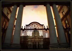 Office of the Taoiseach, Government Buildings, Dublin (StevenBaldesco@PeoplePower) Tags: ireland dublin house slr buildings prime office nikon brian government ie kenny bertie minister ahern enda cowen leinster oireachtas taoiseach d3000