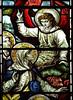 Glasraam Katholieke Kerk - 247 (CredoCast) Tags: windows window glass stained kerk heiligen glasraam heilige katholieke defensio glasramen fidei apologetica apologetiek