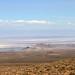 14 Atacama Socaire