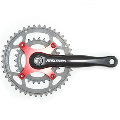 revolutionsports_RS8_DUO_FRONT