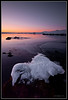 Frozen (Friðþjófur M.) Tags: wow1 wow2 wow3 wow4 wow5 mygearandme flickrstruereflection1 flickrstruereflection2 flickrstruereflection3 flickrstruereflection4 flickrstruereflection5