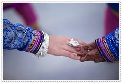 muscat011Nakhal (Mr Abri) Tags: silver women jewellery rings ear antiques bracelets oman muscat nizwa pendants muttrah abdullah  anklets blueribbonwinner   supershot   omania bej abigfave platinumphoto anawesomeshot      alabri