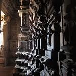 "Ambulatory Path, Western Temple Group <a style=""margin-left:10px; font-size:0.8em;"" href=""http://www.flickr.com/photos/14315427@N00/6884157183/"" target=""_blank"">@flickr</a>"