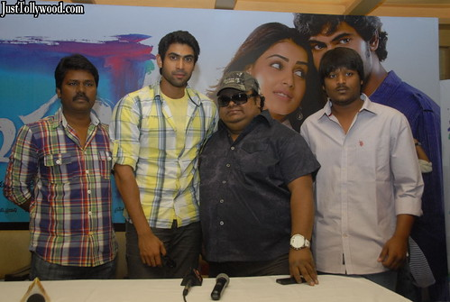 Naa-Ishtam-Movie-Pressmeet-Justtollywood.com_3