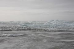 IMG_9200 (neeltjevanderweide) Tags: winter fryslan hindeloopen ijs kruiendijs februari2012