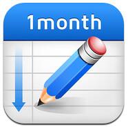 onemonth_calendar