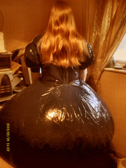 inflated 012 (Dark Looks Costumes) Tags: inflatable cosplay adultlittlegirl japanesegirl masturbation pvc rubber jeans plastic humping frenchmaid maid girl sexy japanese leather gummi latex inflation bluejeans beachballpooltoys sissygirl transvestite tranny crossdresser fetish bodyinflation balloons looners adultbaby girls babes inflatableclothing model inflatablesuitrubberleatherleatherskirtleatherskirtwankingmasturbation