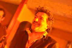 Rachid Taha by Pirlouiiiit 18022012 (Pirlouiiiit - Concertandco.com) Tags: show music marseille concert live gig band 2012 meson carteblanche rachidtaha pirlouiiiit orientalfusion lameson 18022012 carteblanchehakimhamadouche