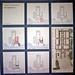 6912209958|1492|1987|1987|chattanooga|design|studio|student|rosss|landing|river|riverfront