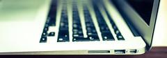 """Macbook Air 13"""" (Sergey Galyonkin) Tags: apple computer notebook laptop macbook macbookair"""