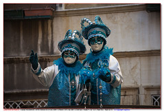 IMG_3715__cuocografo (CapZicco Thanks for over 2 Million Views!) Tags: venice italy canon mask cosplay carnevale venezia 1740 martigras maschere 35350 1dmkiii cernival capzicco 5dmkii cuocografo