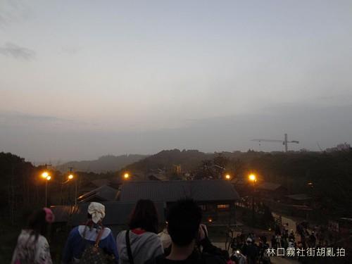 林口霧社街胡亂拍-IMG_4177
