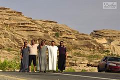 الربوعة 4 copy (محمد الضائحي Mohmmad Daehy) Tags: إلى رحلتي الأولى بتاريخ هـ التصويرية 143346 الربوعة
