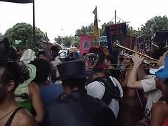 1º de Março - Aniversário do Rio de Janeiro - Cidade Maravilhosa tocada e cantada no Carnaval - O Melhor Coral do Mundo - Cordão do Boitatá (¨ ♪ Claudio Lara - FOTÓGRAFO) Tags: claudiolara blocosderuadorio cidademaravilhosa canon photo live photography photos happy weekend cidade janeiro claudio blocoscarnavale samba carnivals fasching karneval 狂歡節 کارناوال कार्निवल 謝肉祭 ブラジル 巴西 brazilië brasilien brésil 里約熱內盧州 clccam alegria dança música máscara fantasia musica dance sexy gilrls carnival boys brazil rio mask riodejaneiro brasil claudiol