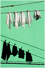 Ombra sul bucato - Shadows on the laundry (carlo tardani) Tags: muro colore ombra burano bucato veneto colorphotoaward isoladiburano nikond700 bestcapturesaoi magicunicornverybest magicunicornmasterpiece leuropepittoresque elitegalleryaoi mygearandmesilver mygearandmediamond flickrstruereflection1 flickrstruereflection2 flickrstruereflection3 flickrstruereflection4 flickrstruereflection5 flickrstruereflection6 flickrstruereflection7 stesadibiancheria