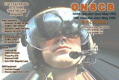 "My QSL V2.01b • <a style=""font-size:0.8em;"" href=""http://www.flickr.com/photos/76481882@N05/6957880748/"" target=""_blank"">View on Flickr</a>"