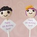 "Lalaloopsy Cake Pops • <a style=""font-size:0.8em;"" href=""https://www.flickr.com/photos/59736392@N02/6959218431/"" target=""_blank"">View on Flickr</a>"