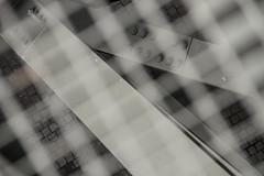 Guggenheim (aliciaesaudiovisual) Tags: art architecture landscape arquitectura gallery arte paisaje galerie bilbao guggenheim museo euskadi contemporneo musse galera aliciaesaudiovisual