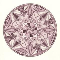 Purple-Circle-790x790