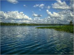 Lago Petn Itz HDR (Fernando Reyes Palencia) Tags: paisajes guatemala hdr itza peten paisajesdeguatemala bellospaisajesdeguatemala fotosdeguatemala bellaguatemala paisajesdelmundo guatemalalandscapes imagenesdeguatemala guatemalapaisajes postalesdeguatemala