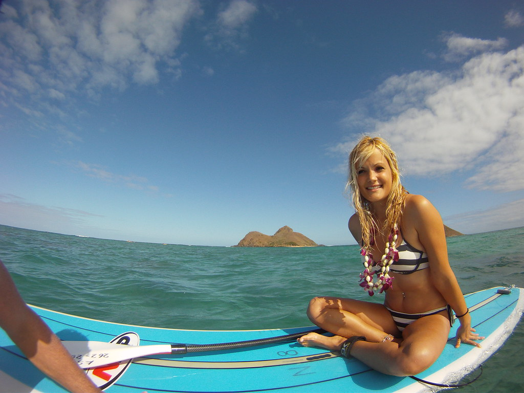 The World S Best Photos By Kailua Beach Adventures Flickr Hive Mind