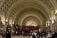 """Union Station • <a style=""""font-size:0.8em;"""" href=""""http://www.flickr.com/photos/59137086@N08/6981535033/"""" target=""""_blank"""">View on Flickr</a>"""