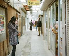 mayumi の壁紙プレビュー
