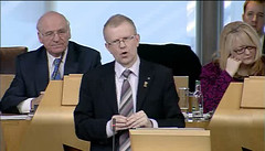 "John Mason speaking in the Chamber • <a style=""font-size:0.8em;"" href=""http://www.flickr.com/photos/78019326@N08/6981883451/"" target=""_blank"">View on Flickr</a>"