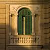 Old italian building in Triopli - Libya (Eric Lafforgue) Tags: libya libia libye libyen líbia libië libiya リビア ribia liviya libija либия לוב 리비아 ливия լիբիա ลิเบีย lībija либија lìbǐyà 利比亞利比亚 libja líbya liibüa livýi λιβύη a0012331