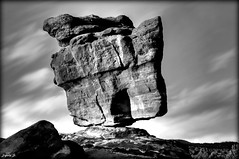 Balanced Rock (scorpio.silver ~ very busy) Tags: rock colorado gardenofthegods coloradosprings balanced autofocus greatphotographers flickraward flickraward5 mygearandme flickrawardgallery ringexcellence dblringexcellence tplringexcellence flickrstruereflection1 flickrstruereflection2 flickrstruereflection3 flickrstruereflection4 flickrstruereflection5 flickrstruereflection6 flickrstruereflection7 flickrstruereflectionexcellenceaward eltringexcellence flickrstruereflectionexcellence rememberthatmomentlevel4 rememberthatmomentlevel1 rememberthatmomentlevel2 rememberthatmomentlevel3 rememberthatmomentlevel7 rememberthatmomentlevel9 soulocreativity3 soulocreativity4 rememberthatmomentlevel5 rememberthatmomentlevel6 rememberthatmomentlevel8