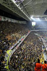 Fenerbahce_vs._Galatasaray_2:2_26_08 (TifoTV) Tags: season spor galatasaray sper fenerbahce fenerbahe 1907 genclik resmi sitesi lig cimbom gfb kulb 20112012 krsaracolustadion
