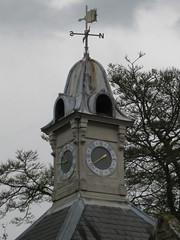 Scotney Castle, Kent (lindad4a) Tags: june kent may clocktower guessed nationaltrust 2010 scotneycastle gwuk gwukdavid99b
