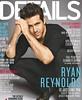 Ryan Reynolds (Bulge&Suit Lover) Tags: gay hot crotch suit traje bulge bulto