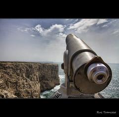 Cabo de So Vicente / Saint Vicent Cape (Rui Trancoso) Tags: ilustrarportugal srieouro ruitrancoso mygearandme mygearandmepremium mygearandmebronze mygearandmesilver mygearandmegold mygearandmeplatinum mygearandmediamond dblringexcellence flickrstruereflection1 flickrstruereflection2 rememberthatmomentlevel1 rememberthatmomentlevel2