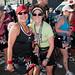 Hollywood Half Marathon 2012-434