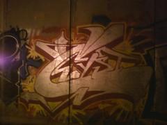 cyst (CoolGuyEnt) Tags: austin graffiti tm
