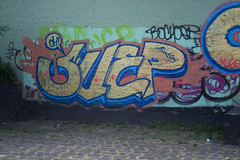 Cricri graffiti palace (suep123suep) Tags: