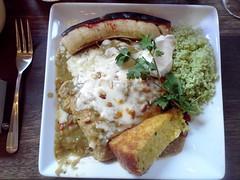 17-cafe-pasquale- (Make Up Your Mind) Tags: santafe greenchile cafepasquale