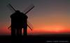 Chesteron Windmill Sunset,Warwickshire,GB. (Stephen Piggott Photography) Tags: england windmill gb greatshot chesterton warwickshire nationalgeographic chestertonwindmill unlimitedphotos micarttttworldphotographyawards micartttt flickerunitedaward stephenpiggottphotography