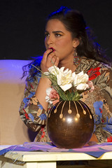 """IMG_3794 • <a style=""""font-size:0.8em;"""" href=""""http://www.flickr.com/photos/68487964@N07/7152505091/"""" target=""""_blank"""">View on Flickr</a>"""