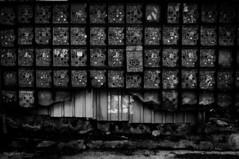 a57_DSC04734 (Keith Kwok) Tags: bw blackwhite candid sony snapshot streetphotography snap slt fanling urbanlife a57 snapphotography streetsnap 粉嶺 livinginthecitycity