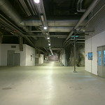 Tunnels thumbnail