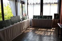 IMG_6905 (Medbear) Tags: japan kobe  kitano hyogo     35l ef35mmf14lusm  5dmarkii 5d2